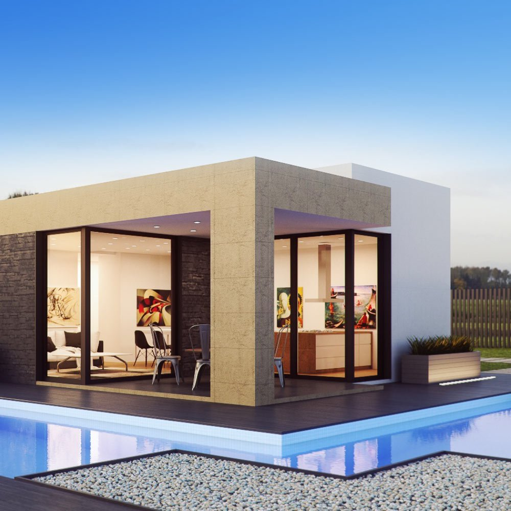 tyler, tx, flat, roofing