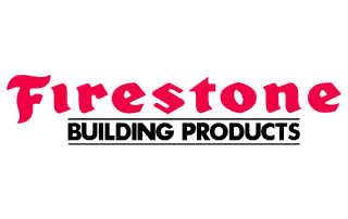 firestone, supplies, tyler, tx, roofing, roof, roofers, repair, storm, leak, water, damage, rain