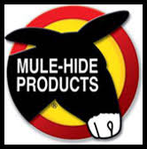 mule-hide, tyler, tx, roofing, roof, roofers, repair, storm, leak, water, damage, rain