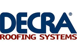 Decra, tyler, tx, roofing, roof, roofers, repair, storm, leak, water, damage, rain, contractor