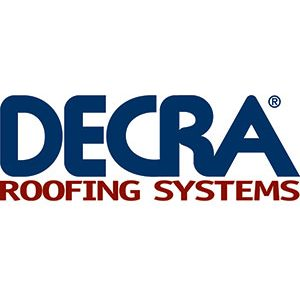 tyler, roofers, roofing, systems, texas