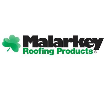 tyler, tx, roofing, shingles